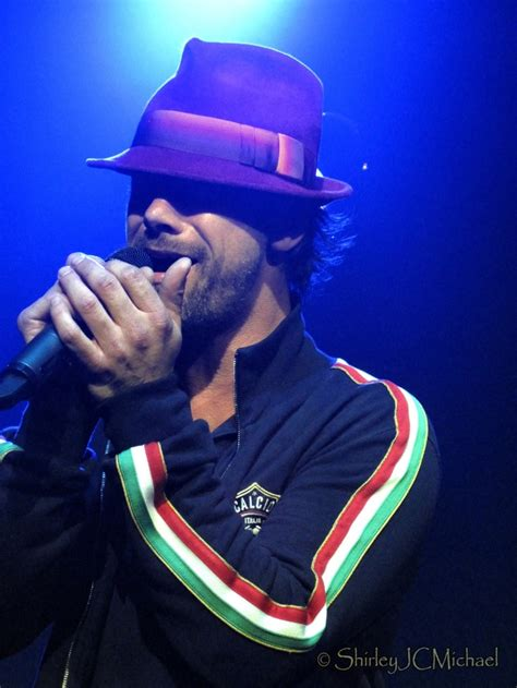 jamiroquai best songs 27 best images about jamiroquai on amigos