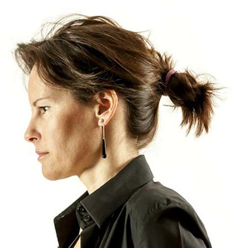 easy ponytail styles for hair you will easy ponytail styles for hair you will