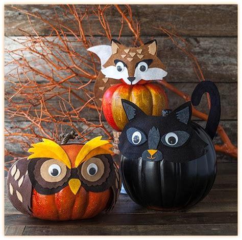 imagenes bellas de halloween fotos de calabazas para halloween o noche de brujas