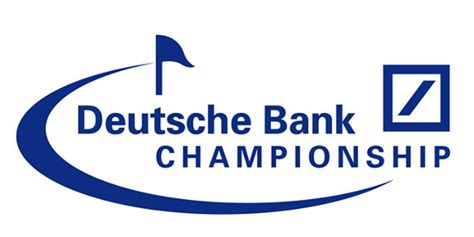 deutsche bank opening hours 2015 deutsche bank chionship field roster announced