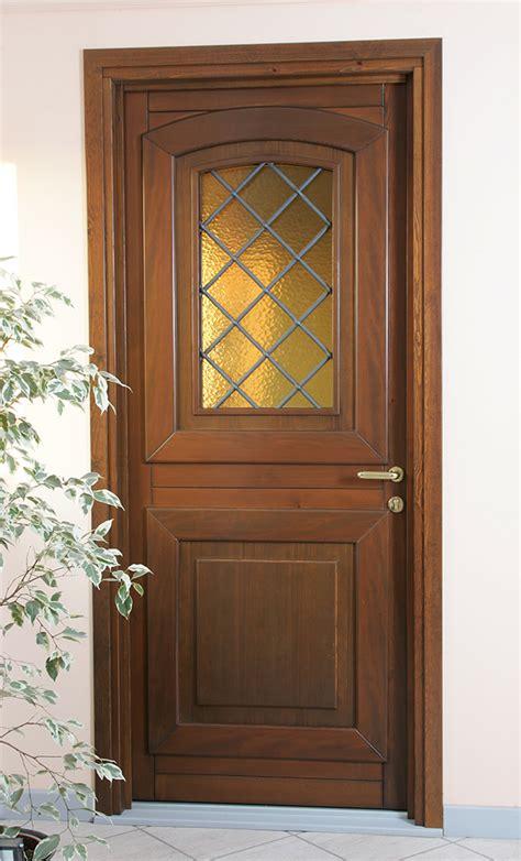 portoncini ingresso legno vetro portoncini ingresso legno e vetro rn96 187 regardsdefemmes