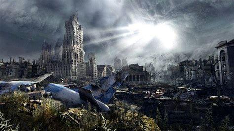 best post apocalyptic my top 12 post apocalyptic comics comics amino