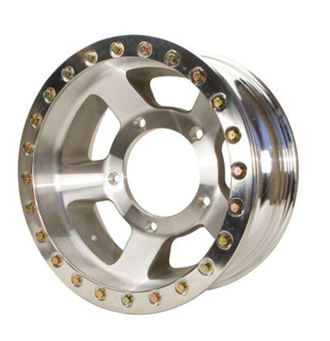 bead locking wheels btr 15 bead lock wheels