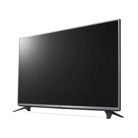 lg 49 inch led tv 49lf540v kopen bcc nl