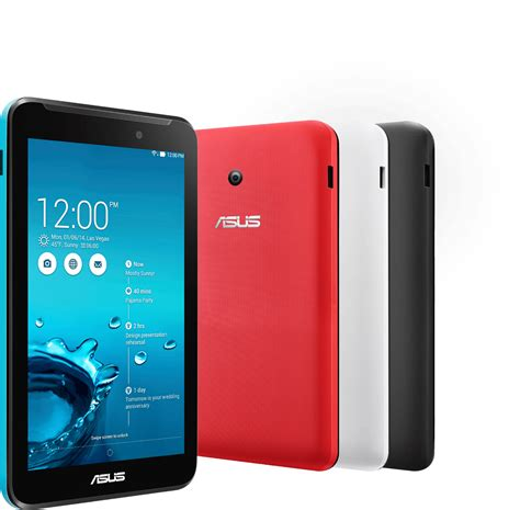 Tablet Asus Memo Pad 7 asus memo pad 7 me170c tablets asus global