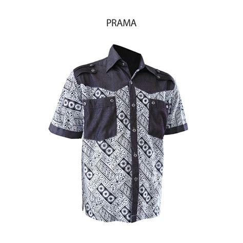 Kemeja Batik 53 pin by uswatun khasanah on jaket batik