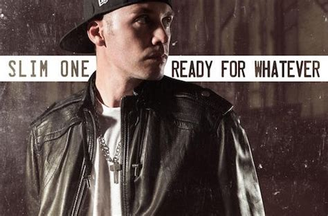 download mp3 free ready for it download slim one ready for whatever album mp3 video