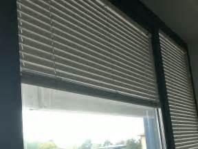 vetri con veneziane interne vetri con persiane incorporate