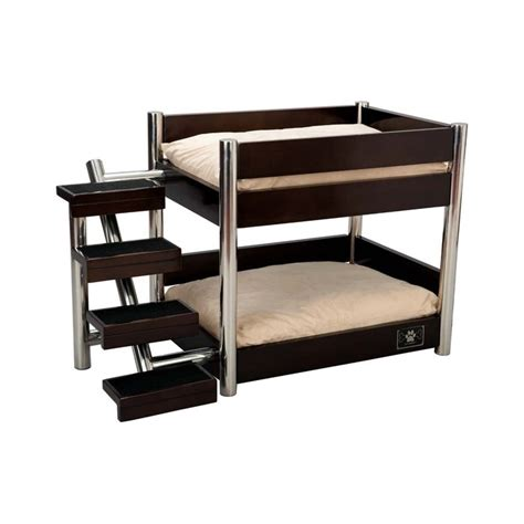 Bunk Bed For Dogs Bunk Beds On 100 Inspiring Ideas To Discover And Try Beds Rooms And