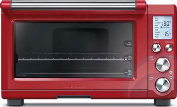 breville under cabinet toaster oven new site under cabinet mount toaster