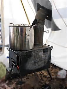 cing tents winter cing tents rental