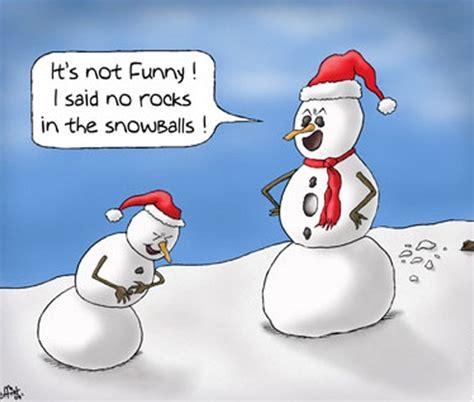 cute clean funny christmas jokes the 35 best quotes of all time