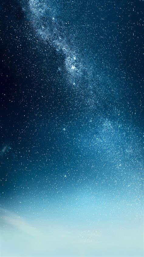 wallpaper for iphone stars stars iphone 5 wallpaper 640x1136