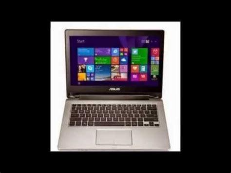 Laptop Asus Model Terbaru harga laptop asus terbaru dan spesifikasinya 2015