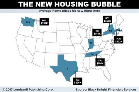 housing crash housing crash 28 images 10 years after us housing crash remnants accompany recovery daily