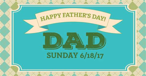 fathers day 2017 s day 2017 springs church