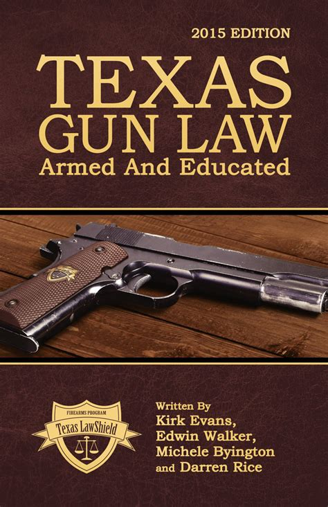 friday knife gun club books book review gun armed and educated