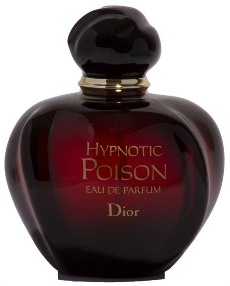 Jual Parfum Christian Hypnotic Poison christian hypnotic poison edp kaufen