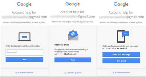 gmail password reset verification code how to change gmail password reset gmail password