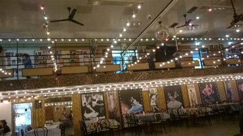 balera porta venezia sala venezia citt 224 studi ristorante recensioni