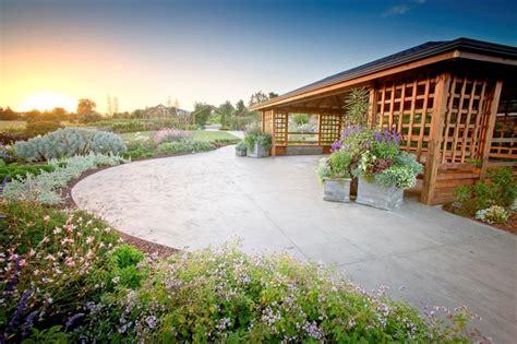 botanic gardens auckland best free flora in auckland city auckland