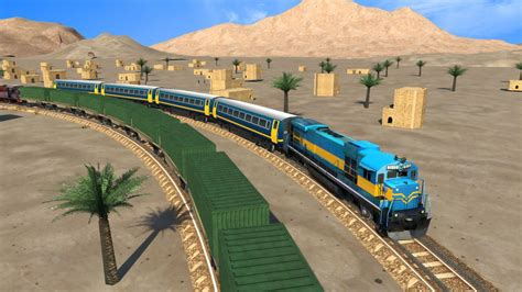 indian railway apk indian simulator 2017 android apps on play