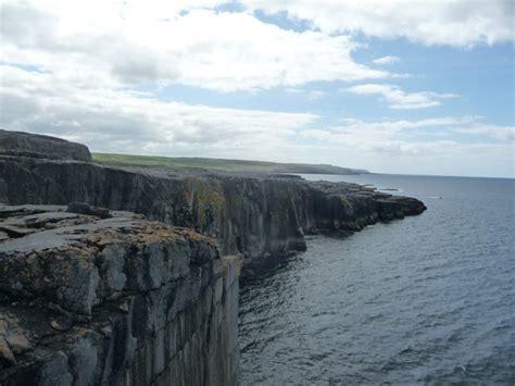 rugged cliffs crossword rugged cliff rugs ideas