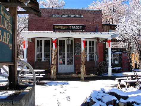 New Victorian Style Homes genoa nevada s oldest settlement