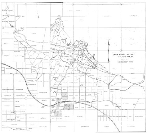 csusb map 100 csusb map show me a picture of ancient maps in high resolution directions