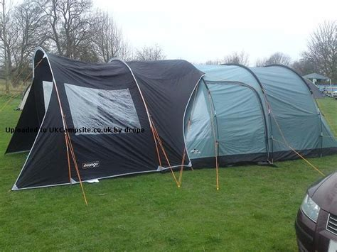 Large Canopy Vango Large Canopy Tent Extension Reviews And Details
