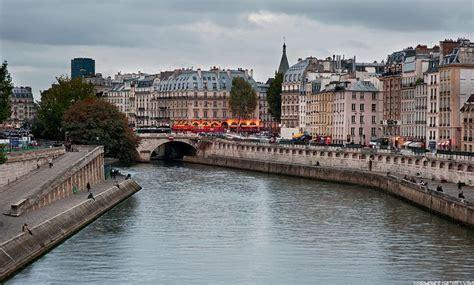 appartamenti per vacanze a parigi vacanze a parigi con il a parigi con gli animali