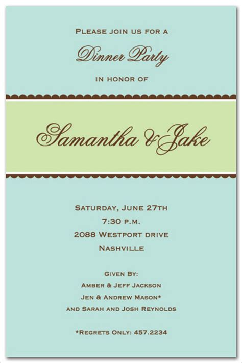 formal invitation template for an event 43 event invitation templates psd ai free premium