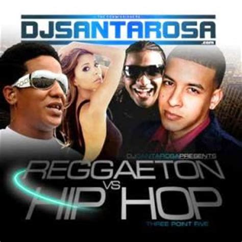 veze skante back to you mp3 download piratini downloads dj santarosa reggaeton vs hip hop 3