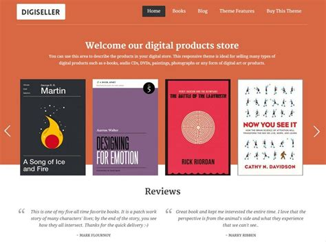 wordpress templates for books best author wordpress theme for publiushers 2018 sell