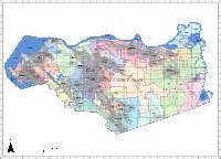 editable contra costa county map illustrator pdf