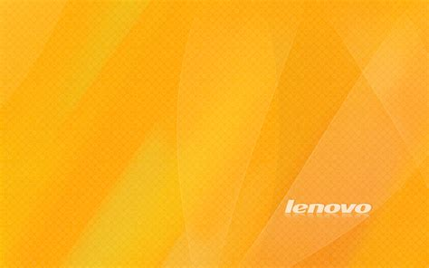 wallpapers for lenovo desktop lenovo wallpaper collection in hd for download
