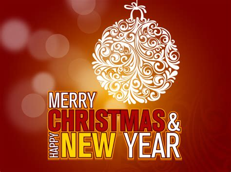 christmas  happy  year greeting cards graphicloads