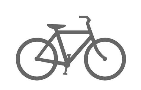 Road Bicycle Outline by Fahrrad G 252 Nstig Kaufen Preisvergleich Fahrrad Kauf