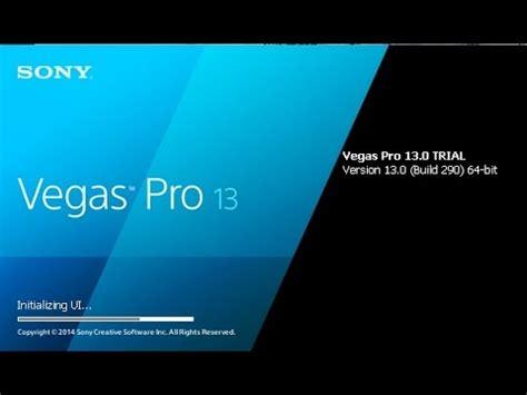 tutorial completo sony vegas pro 13 como instalar e crackear o sony dvd architect pro 6 0