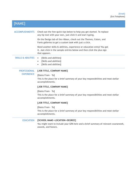 ut sle resume ut transfer resume resume ideas