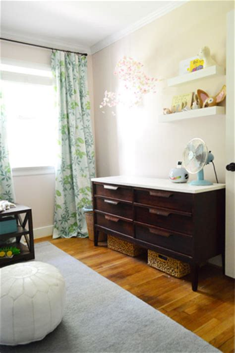 charming Eggshell Paint In Bathroom #2: claras-nursery-after2.jpg