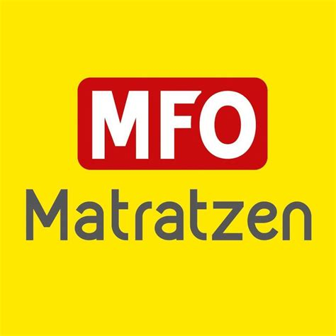 Angebote Matratzen by Mfo Matratzen Angebote Haus Und Design