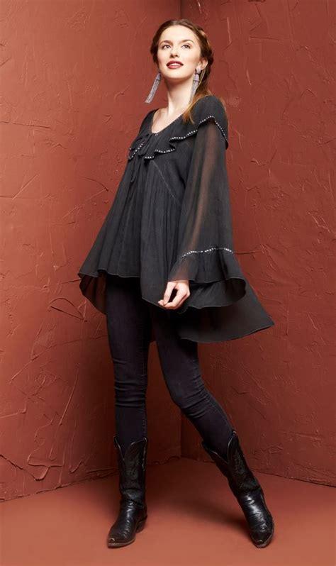 Tunic Fashion 11 64 stunning tunic dress fashion trends