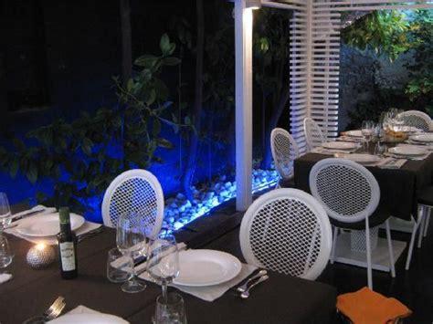 ristorante corte in fiore trani corte in fiore trani ristorante recensioni numero di