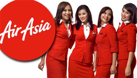 airasia indonesia phone number airasia airlines customer care number india website