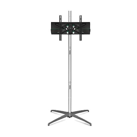 the l stand coupon expand flat screen monitor stand discount displays