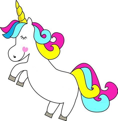 imagenes png descargar im 225 genes de unicornios arcoiris cupcakes y m 225 s