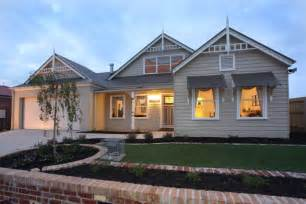 Weatherboard Home Design weatherboard home designs home and landscaping design