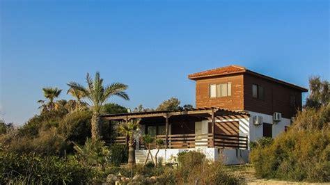 costi seconda casa spese casa simple undefined with spese casa cool