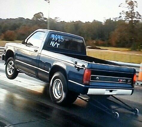 standing ls for sale 17 best images about s10 s on chevy corvettes
